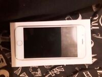 32gb android phone £50