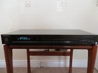 Technics ST-600L Hi-fi Stereo Tuner