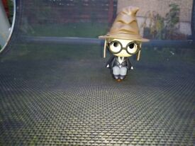Harry potter mystery mini for sale or swap