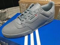 ADIDAS YEEZY POWERPHASE CALABASAS DEAD STOCK!! For sale now
