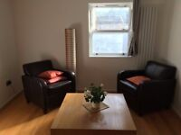 Beautiful One Bedroom Apartment to let in zone 1, SE1