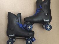 Skates size 7