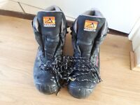 Elten Biomex Boots