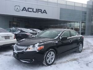 2013 Acura ILX HYBRID | NAVI | 2.9% | LEATHER | HTDSEATS | 1OWNE