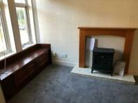 Beith. 1-bed FLAT TO LET.