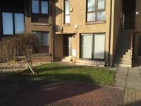 2 bedroom flat in Dunalistair Gardens, Broughty Ferry, Dundee