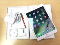 Apple iPad Mini 3 64GB, Gold, WiFi, +WARRANTY, NO OFFERS