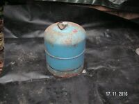 CAMPING GAZ CANISTER 907