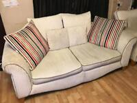 HOUSE CLEARANCE EVERYTHING MUST GO CHEAP NEED GONE ASAP GRAB A BARGAIN MOVING HOME MUST SEE