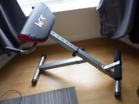 Back Trainer (as good as new)