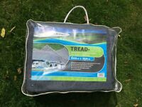 Outdoor Revolution Tread-Lite Camping mat