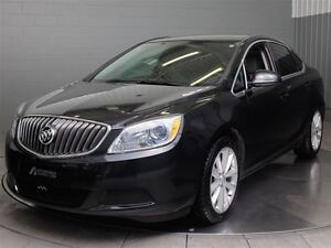 2015 Buick Verano A\C MAGS CUIR