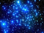 starlight-goodies