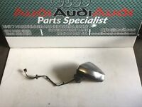 AUDI A3 S3 RS3 8V GENUINE ELECTRIC FOLDING HEATED MIRRORS