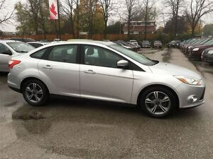 2014 Ford Focus SE London Ontario image 5