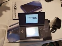 Nintendo ds lite x2 brand new in box