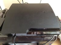 Ps3 slim need gone asap