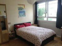 Delightful 3 bedrooms flat in Camberwell - Peckham, SE5 (zone 2), London, FULLY FURNISHED.