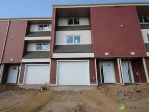 $284,992 - Townhouse for sale in Fort McMurray