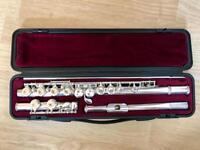 Yamaha flute- 211