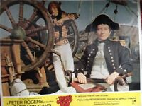That's carry on lobby card