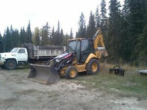 HD mechanic at your service Williams Lake Cariboo Area image 2