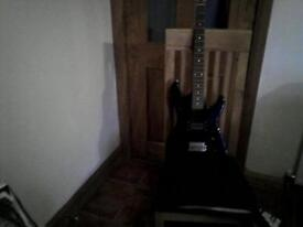 Encore electric guitar