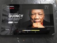 Tablet 8.3in HD 2gb ram
