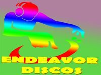 DISCO / Mobile Disco hire for Weddings,Birthdays etc. now taking bookings for 2016/17