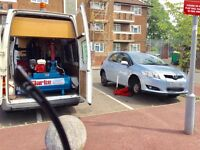 24hour mobile tyre emergency services east london flat tyres service puncture breakdown recovery