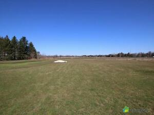 $399,999 - Residential Lot for sale in Ancaster