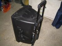 2 x Portable PA Systems