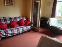 2 bed house Central Cherry Hinton