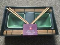 Chinese Sets for Sale
