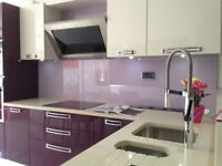 Kitchen & bedroom showroom business for sale, building contractors
