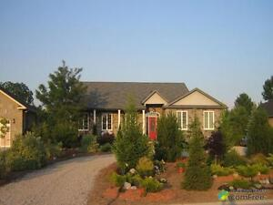 $599,500 - Country home for sale in Bayfield
