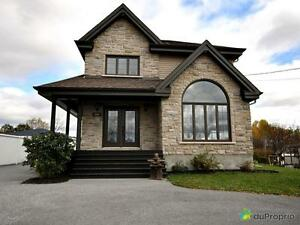 328 900$ - Maison 2 étages à vendre à Gatineau Gatineau Ottawa / Gatineau Area image 1