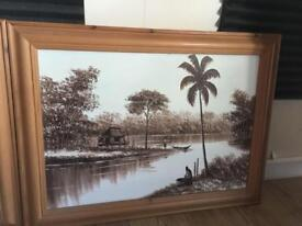 Art from Vietnam