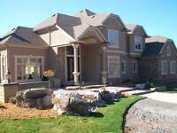 QUINTE  PAINTING SERVICES