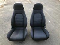 Mk1 mx5 cloth seats