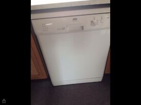 Dish washer and washing machine for sale