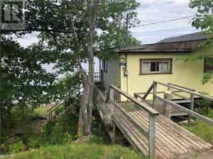 661 Route 850 Erbs Cove, New Brunswick