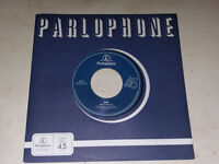 Blur Fools Day - Rare Record Store Day release