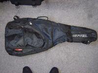 Ritter Gig Bag