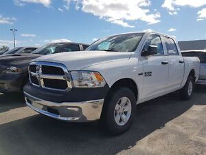 2017 Ram 1500 *CREW CAB* LEASE FOR $299.00 @MTH**