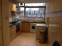 2 Bedroom Flat in Great Portland Street, W1W 7LX ( STUDENTS ACCOMMODATION )