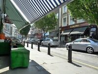 Lovely 1 Bed Garden Flat On The Cobbled Battersea High Street Ideal For Couple Mins Clapham Junction