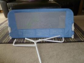 Child Bed Guard For Sale