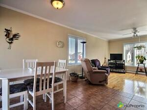 178 300$ - Jumelé à vendre à La Baie Saguenay Saguenay-Lac-Saint-Jean image 6