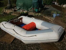 WETLINE 240 L INFLATABLE